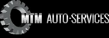 MTM AUTO SERVICES